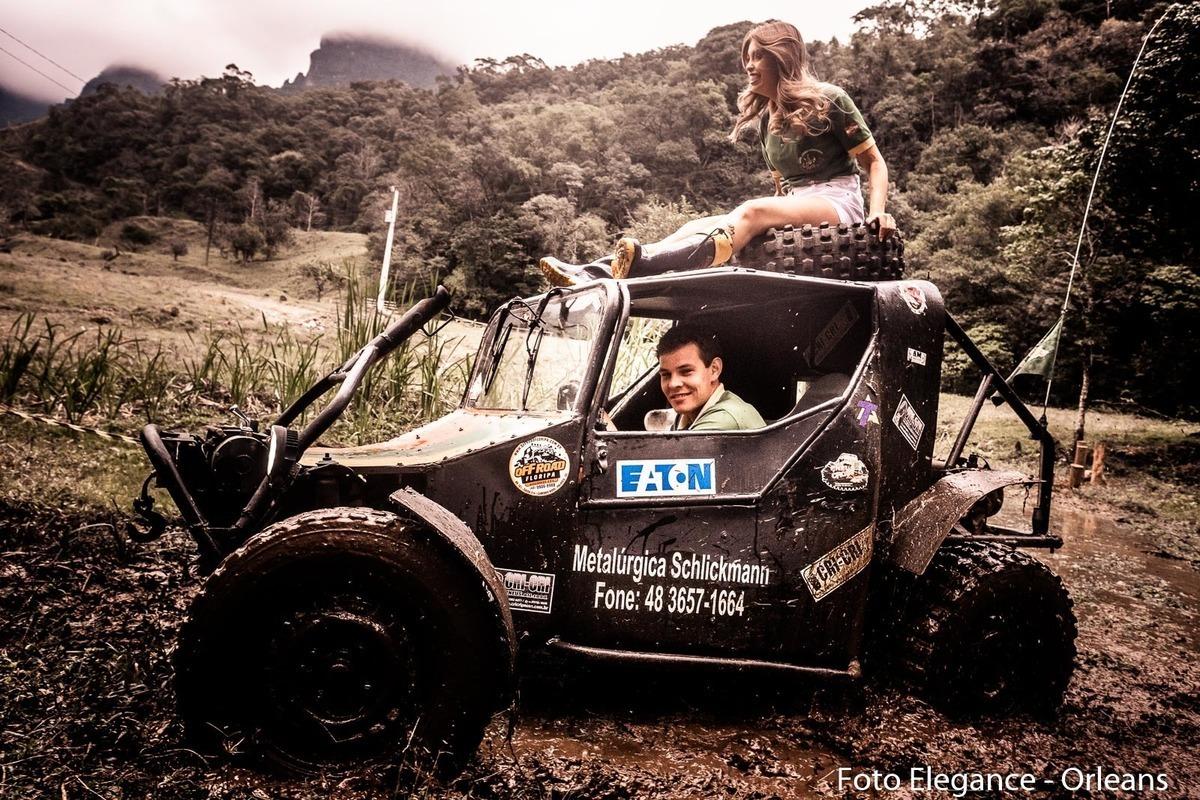 Imagem capa - Ensaio de casal ou pré wedding com seu estilo por Renan Baschirotto Vieira