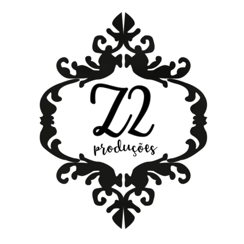 Logotipo de Z2 Produções