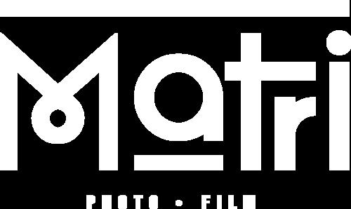 Logotipo de pedro thiers calazans turini