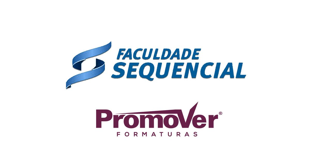 Imagem capa - Colação de Grau FACULDADE SEQUENCIAL dia 01/02/2020 19 Horas por Promover Formaturas
