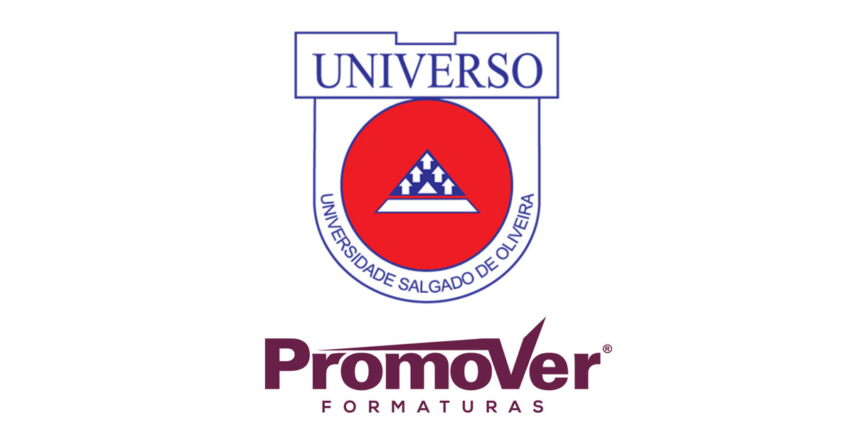 Imagem capa - Colação de Grau UNIVERSO - BH - dia 05/02/2020 - 19horas por Promover Formaturas