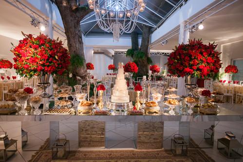 Sobre Casa Fróes  em São Francisco Niteroi - Espaço para eventos com vista para o mar - Casamento - 15 anos - Eventos Corporativos