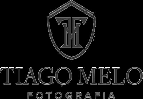 Logotipo de Tiago Melo