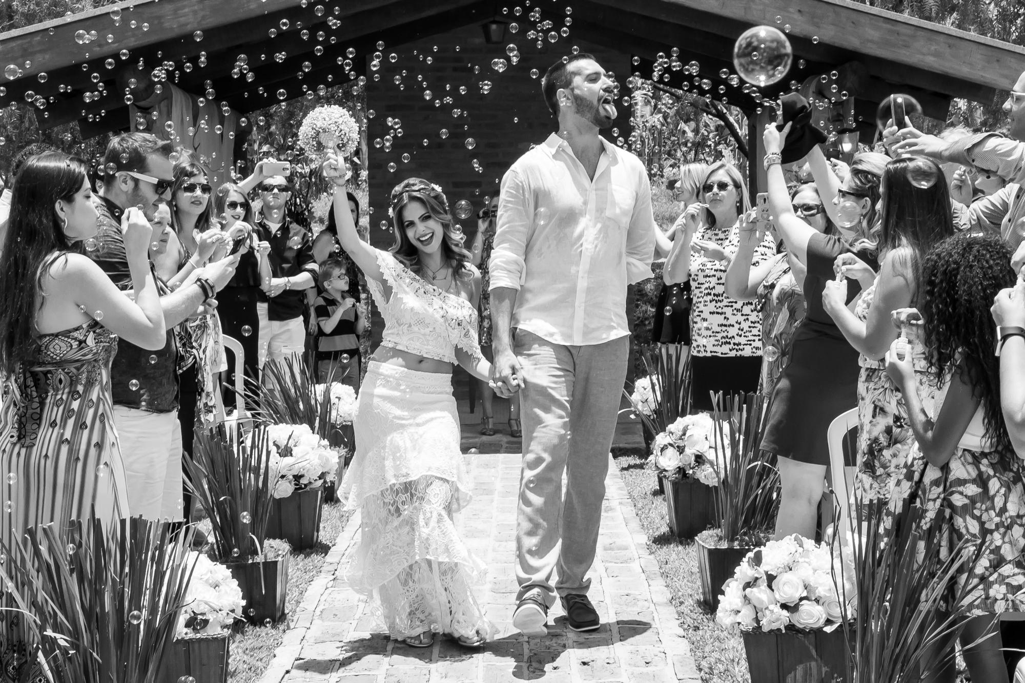 Contate Eduardo Branco fotógrafo e videomaker de Casamento em Campinas-SP