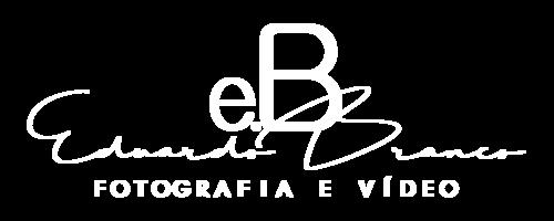Logotipo de EDUARDO BRANCO