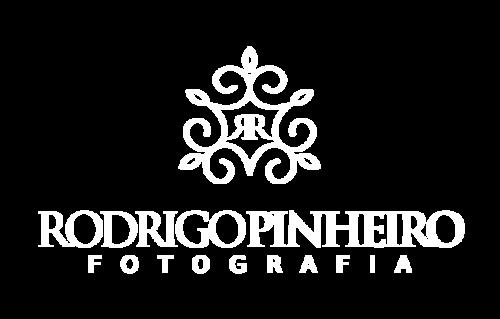Logotipo de Rodrigo Pinheiro Lopes