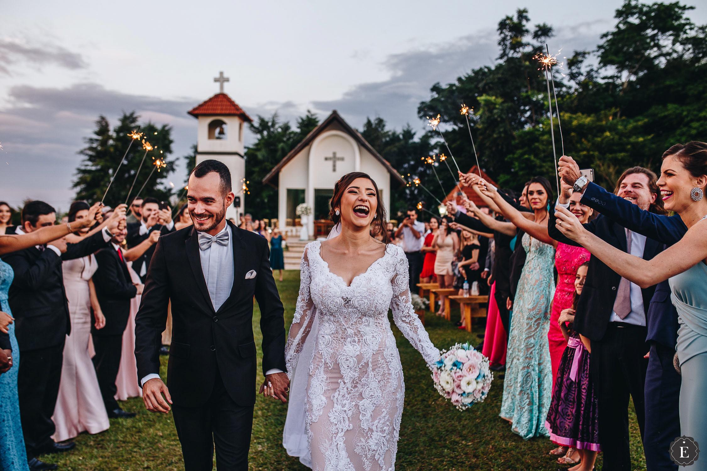 Contate Everton Vila - Fotos de Casamento Diferentes em Cianorte - Paraná