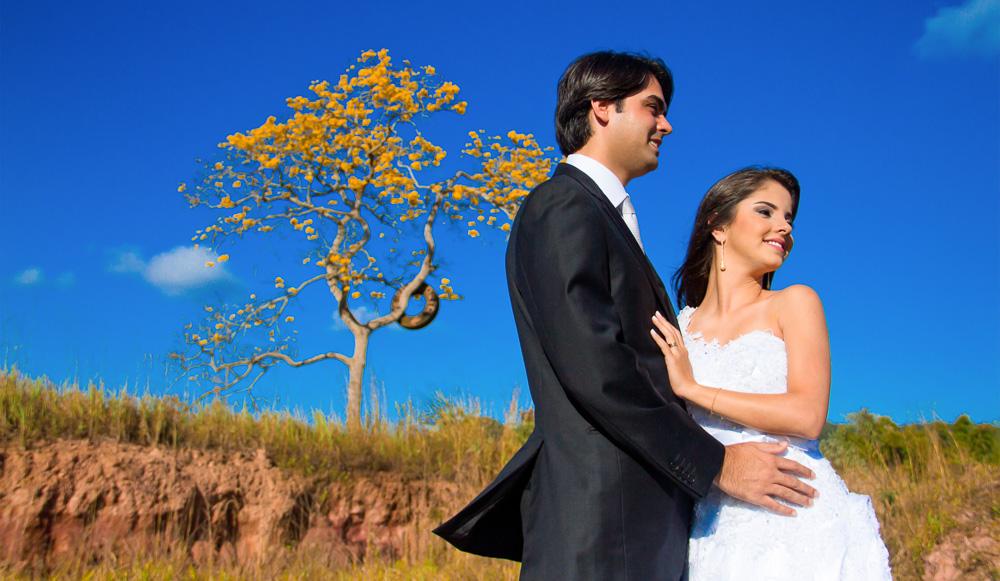 Contate Rodrigo Amâncio Fotografia de Casamentos