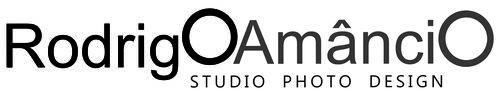 Logotipo de Rodrigo Pinti Amâncio