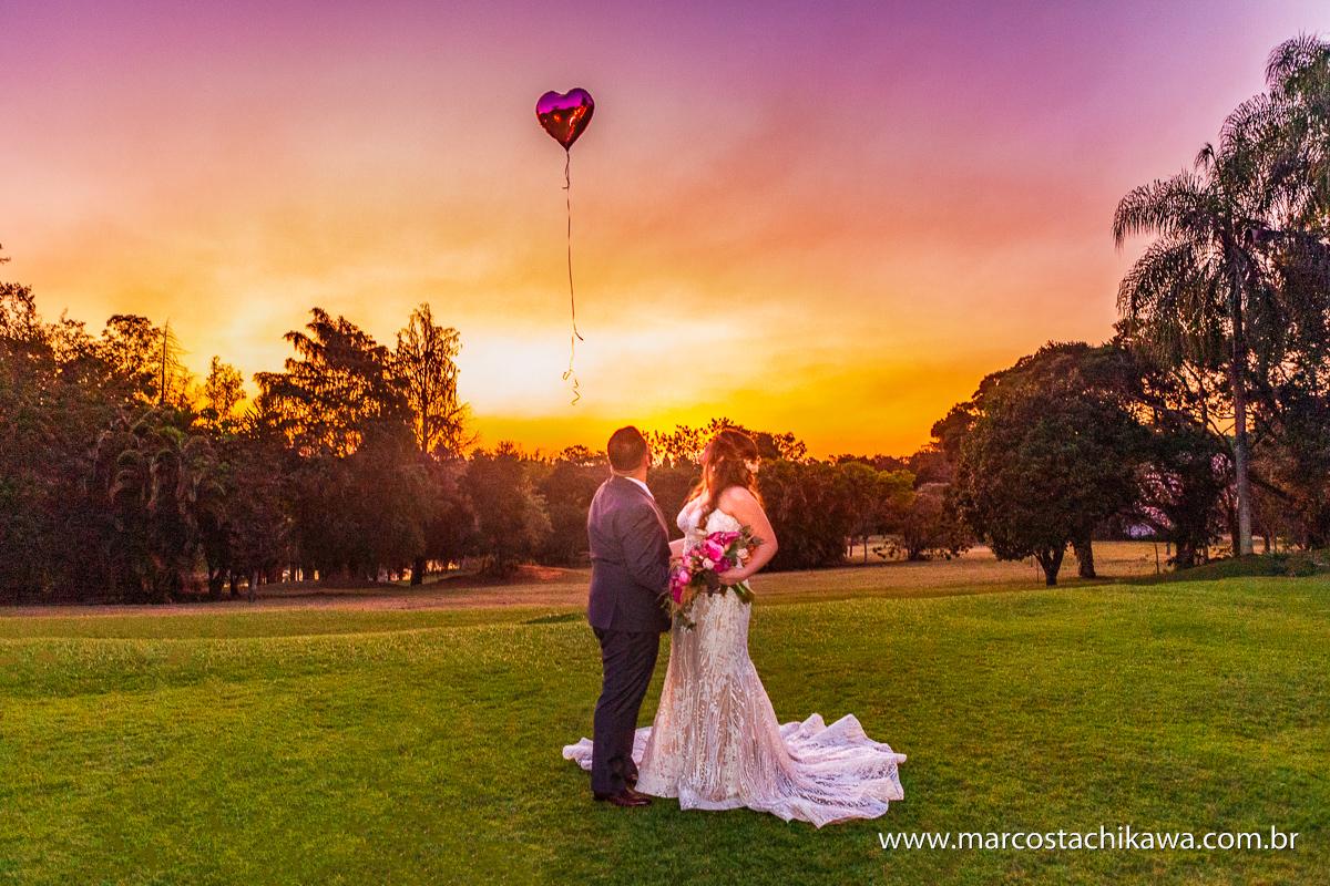 Contate Marcos Tachikawa: Fotógrafo de Casamento Campinas e São Paulo | Destination Wedding