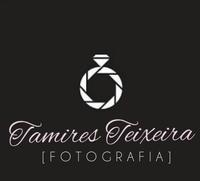Logotipo de Tamires Teixeira Bastos Barbosa