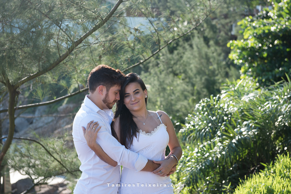Imagem capa - Pré - Wedding Monique e Pedro por Tamires Teixeira Bastos Barbosa
