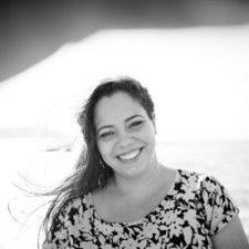 Sobre Vanja do Carmo - Fotografia de Casamento, Fotógrafa de Casamento, Fotógrafo de casamento, ensaios em Macaé, Rio de Janeiro e Região dos Lagos RJ