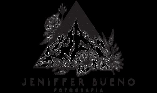 Logotipo de Jeniffer Martins Bueno