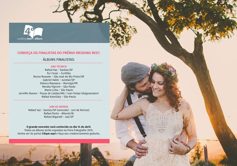 Imagem capa - Wedding Best (álbum Amanda e Junio) por Jeniffer Martins Bueno