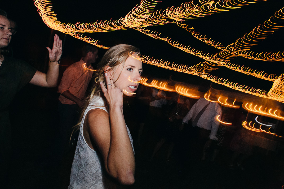 Fotografia de casamento, Brasília, Brasil, Brazil, Destination wedding, Jaqueline Melo fotografo de casamento em Brasília, Mini Wedding, Casamento DIY, Fotógrafo brasileiro nos EUA, USA Wedding, american wedding, barn wedding, Nova Iorque, New York, NY