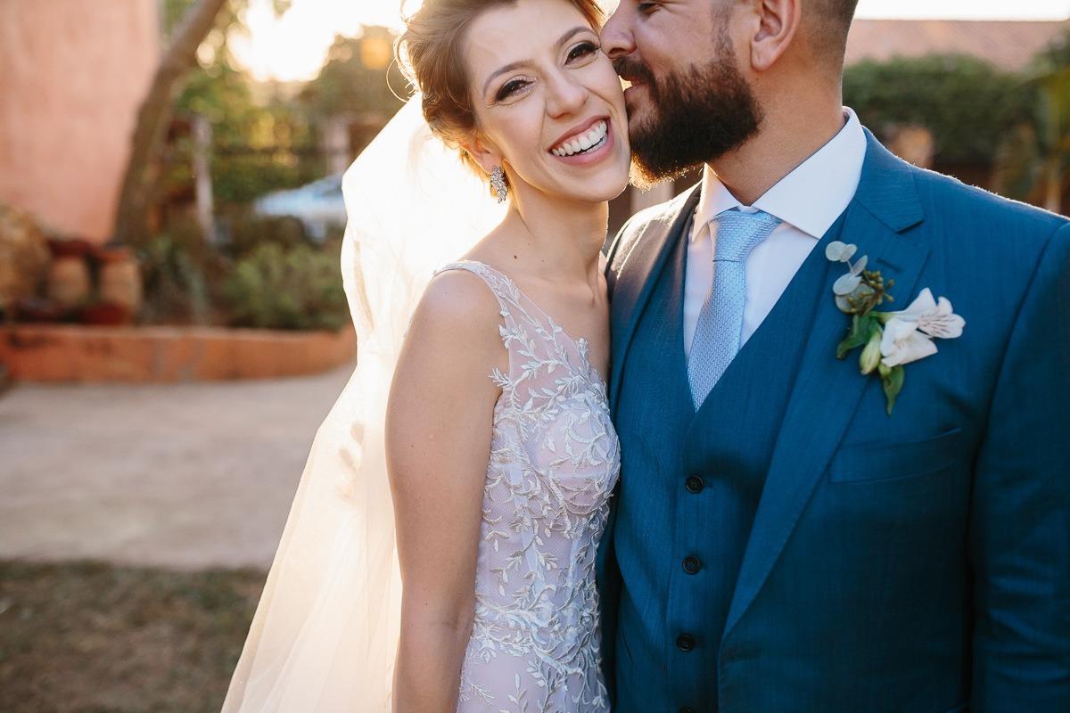 Contate Jaqueline Melo: Fotógrafo de Casamento e Ensaios Brasilia DF