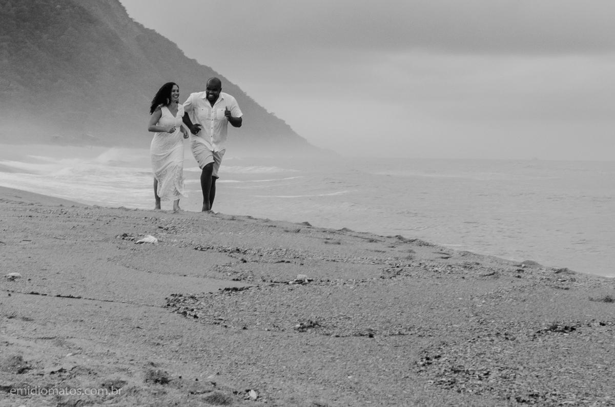 Foto de Daniele & Pablo