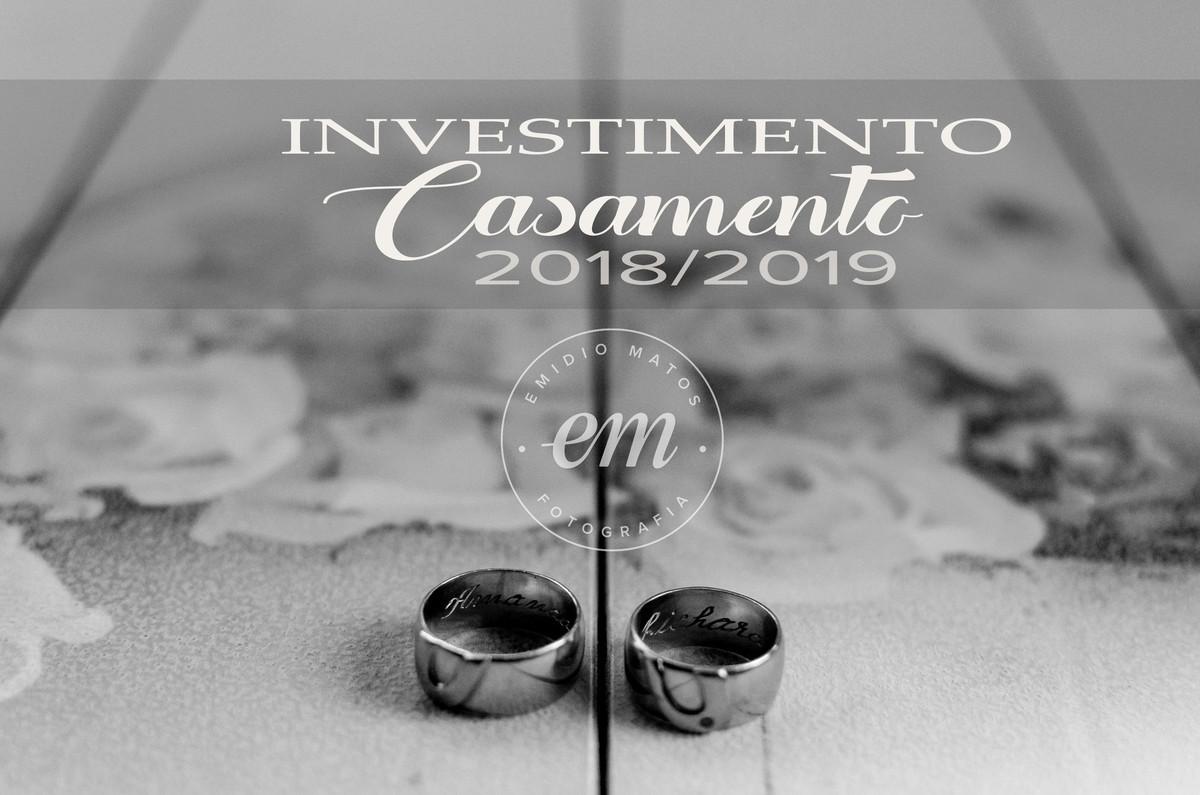 emidio matos investimento orçamento fotografo casamento rj rio de janeiro