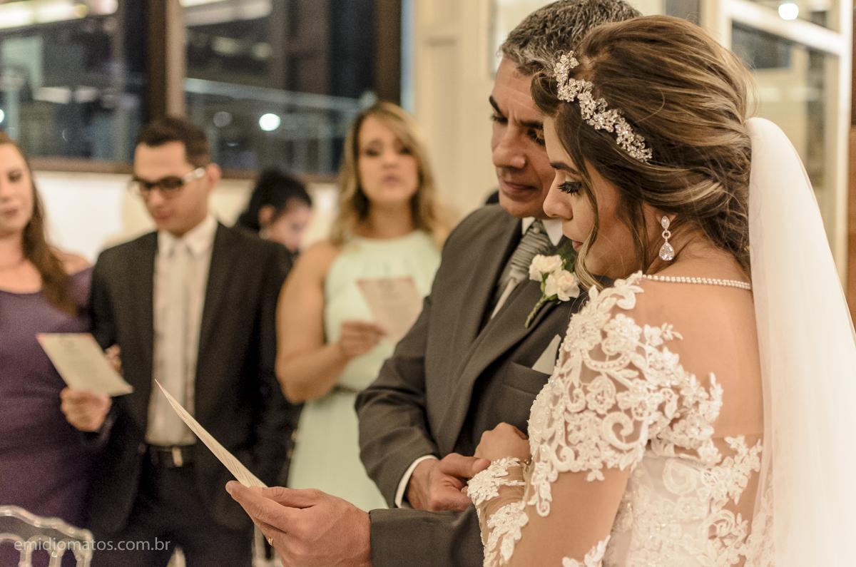 Foto de Camilla & Carlos