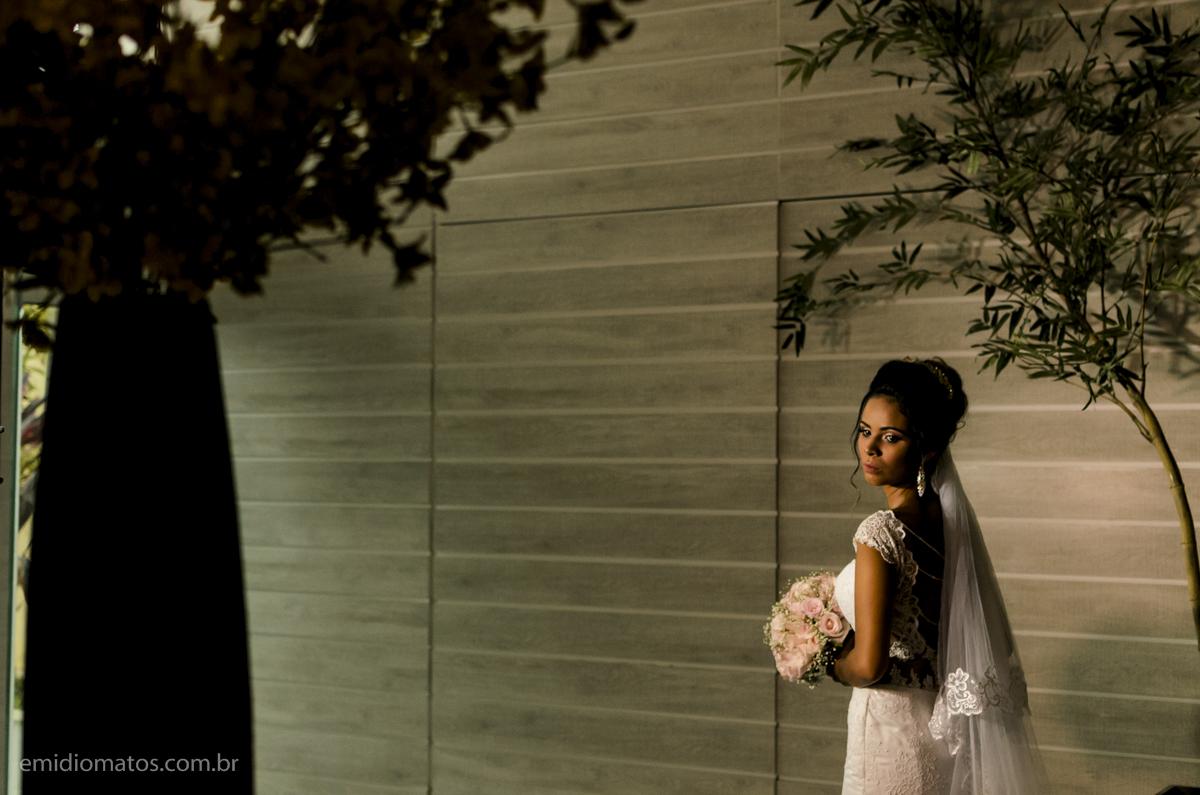Foto de Natasha & Leandro