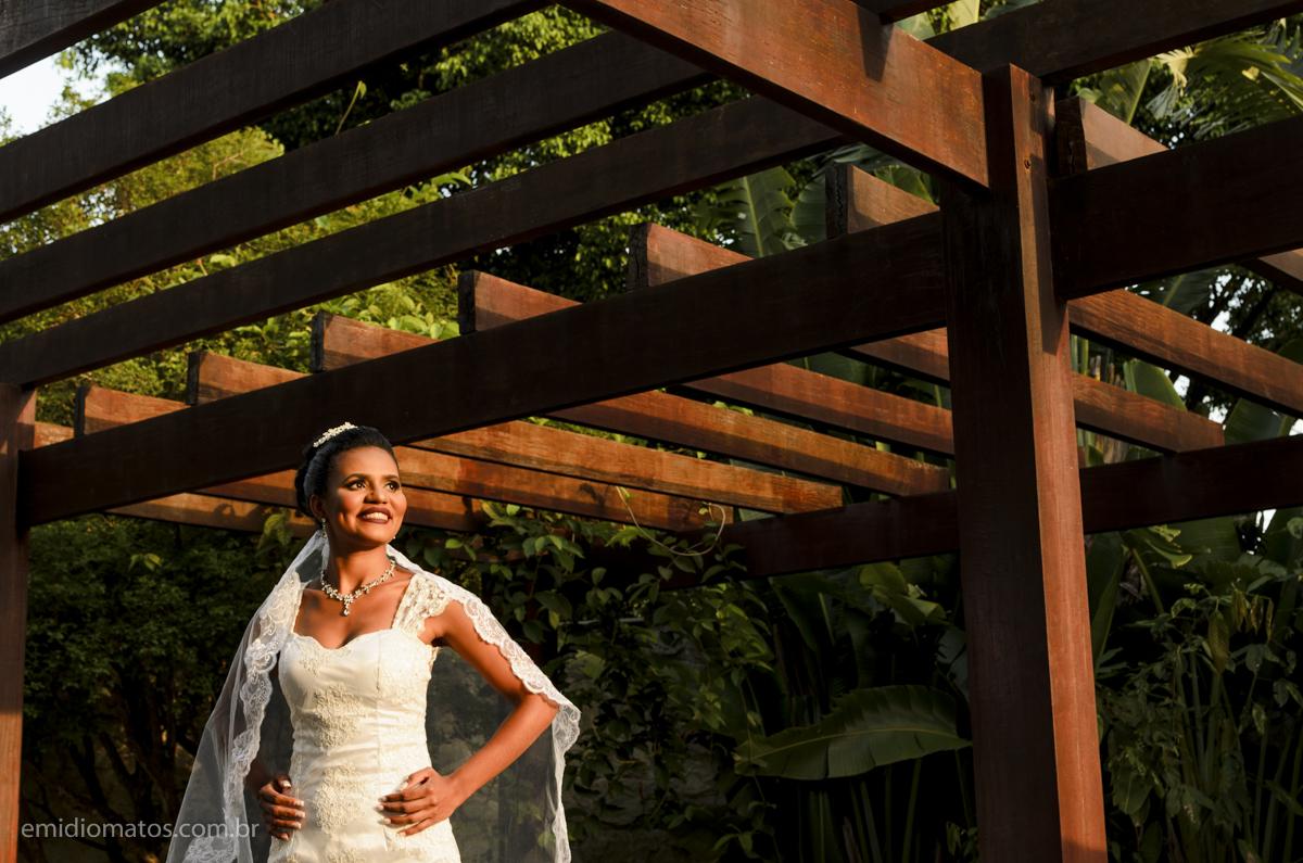 Foto de Danielle & André