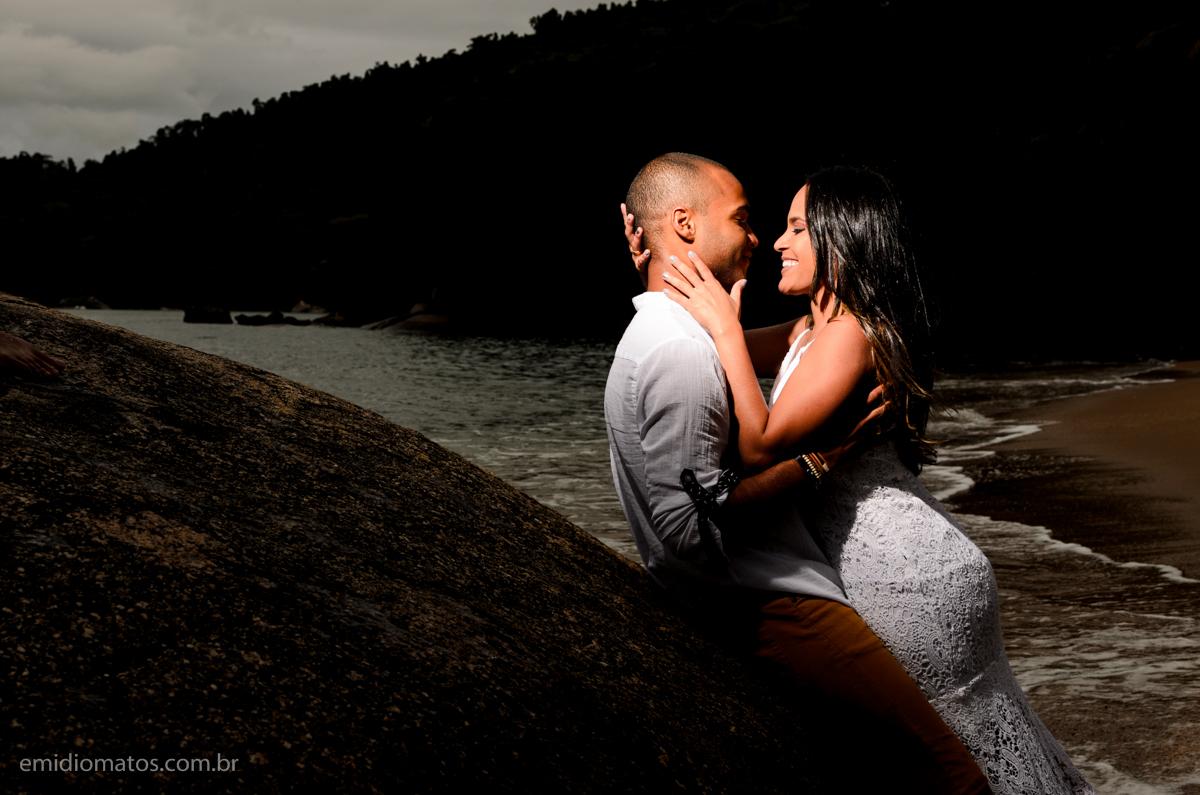 Foto de Ingrid & Diogo