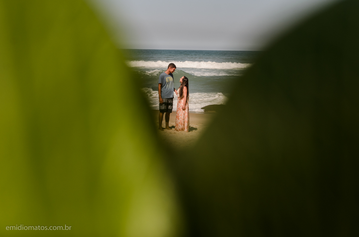 Foto de Agatha & Gabriel