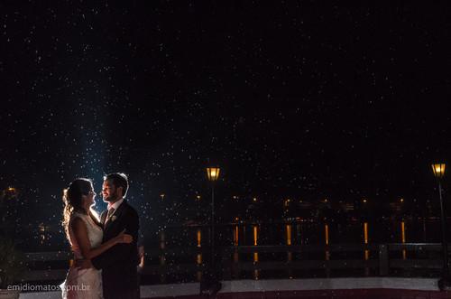 Contate Emídio Matos Fotográfia - Fotógrafo de Casamento, Rio de Janeiro RJ - Brasil