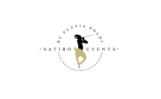Imagem capa - Wedding Planner - Destination Wedding Itália - Partner Satiro Events by Flavia Poldi por Emidio Michele Matos Mercante