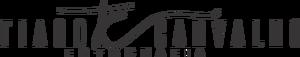 Logotipo de Tiago de Carvalho Costa