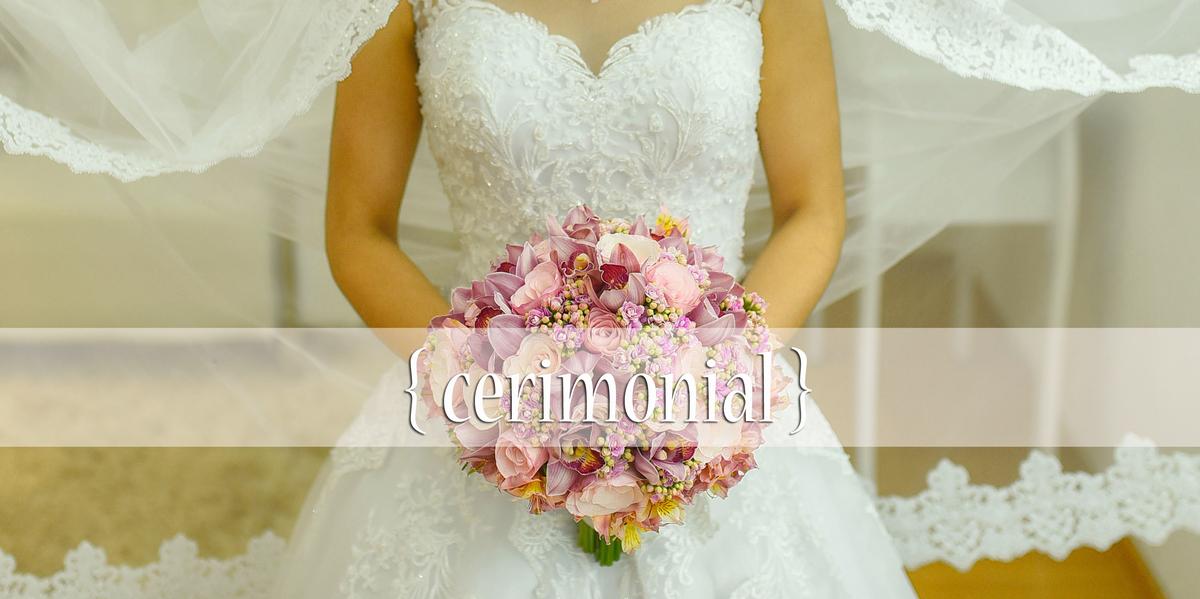 Imagem capa - Tudo que você precisa saber sobre Cerimonial e Assessoria em casamentos por Tiago de Carvalho Costa