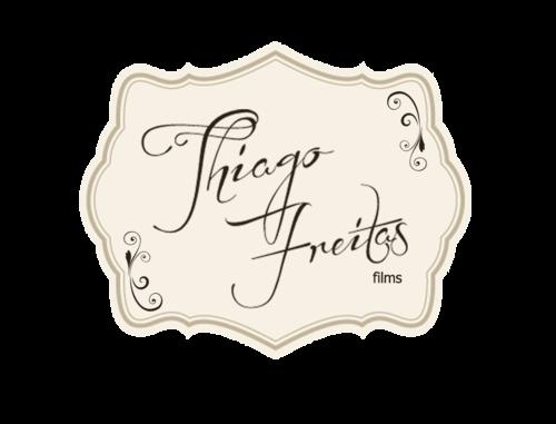 Logotipo de Thiago Freitas
