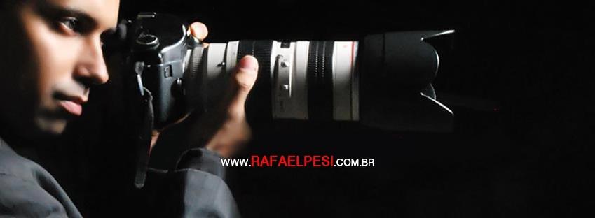 Contate Rafael Pesi