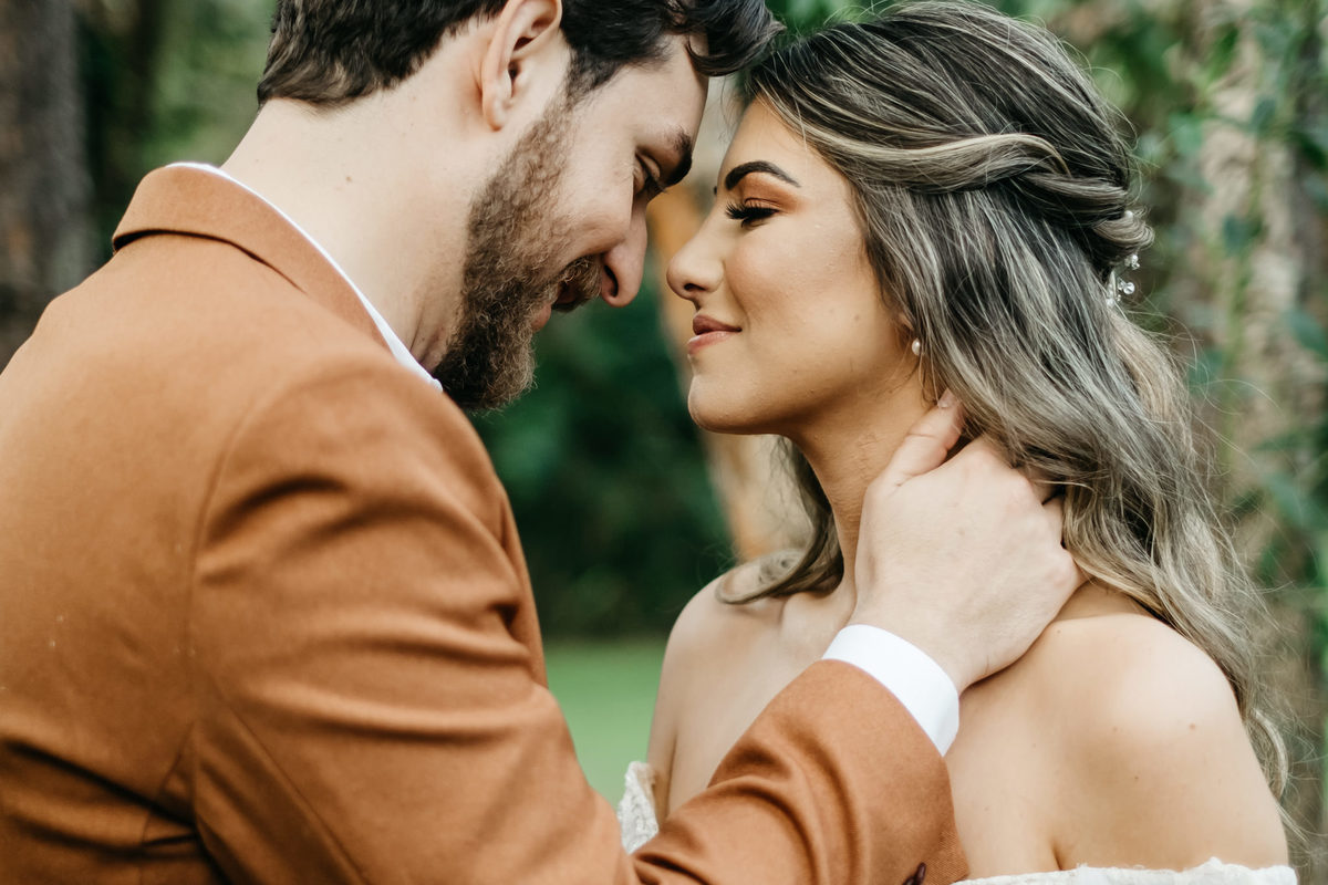 Imagem capa - My Wedding Dream 2019 por Anderson Barboza