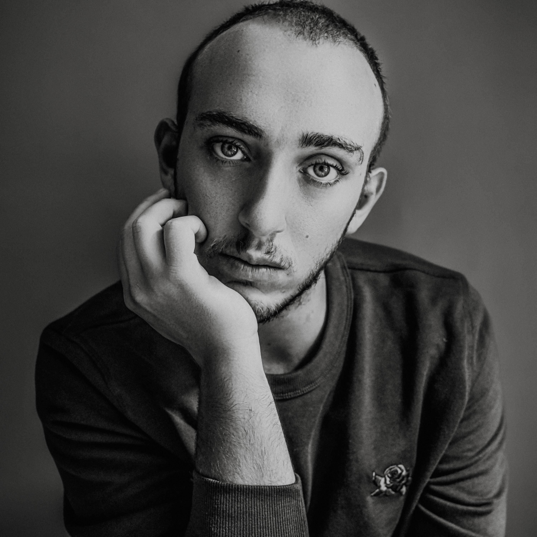 Acerca de Leo Furió Fotógrafo  de Bodas y Editoriales en Mendoza Argentina