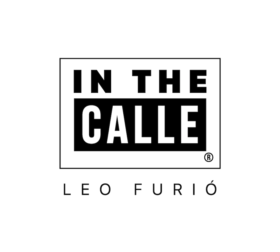 Imagem capa - IN THE CALLE  por Leo Furió