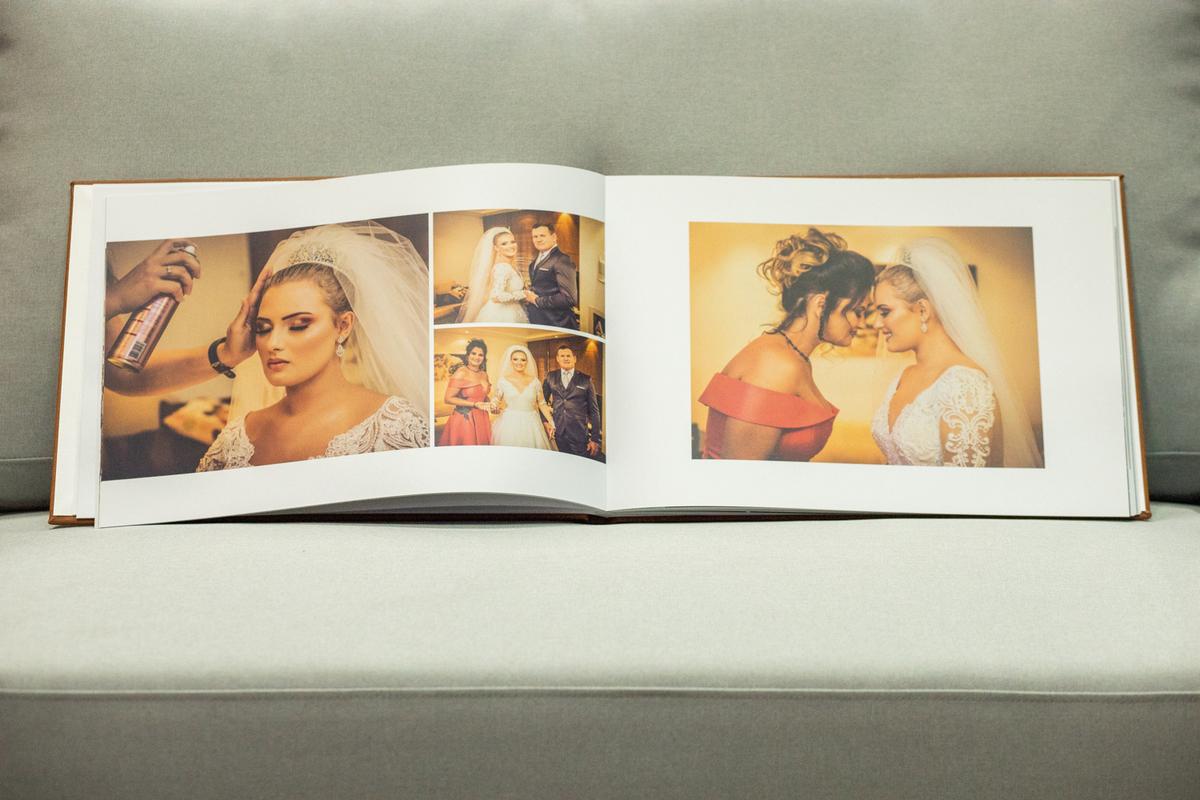 Imagem capa - -- Photobook -- Por dentro do produto por 3zero5