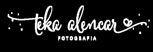 Logotipo de Fernanda Alencar