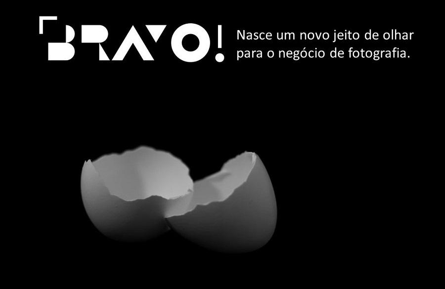 Contate Empresa de fotografia especializada em hotelaria, turismo, gastronomia, arquitetura, interiores e imagens aéreas. Sediada em Curitiba, Brasil.