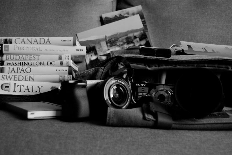 Sobre Empresa de fotografia especializada em hotelaria, turismo, gastronomia, arquitetura, interiores e imagens aéreas. Sediada em Curitiba, Brasil.