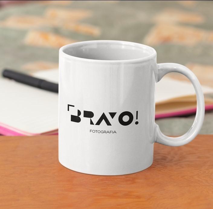 Imagem capa - Como tirar fotos de produtos com qualidade usando seu smartphone por Bravo! Fotografia