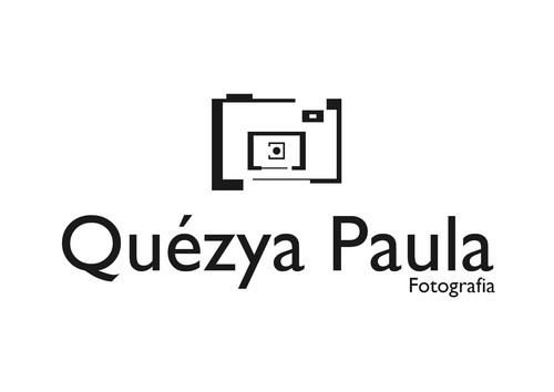 Logotipo de QUEZYA PAULA DA SILVA