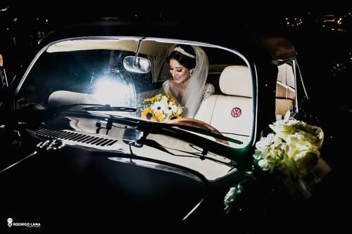 Contate Fotografia Criativa de Casamento e Viagens em Belo Horizonte | Rodrigo Lana