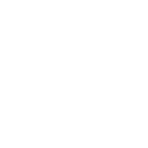 Logotipo de Pamella Souza