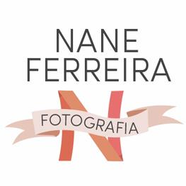 Contate Nane Ferreira. Fotografia de casamento e família em São Paulo