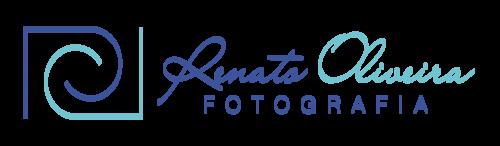 Logotipo de Renato Oliveira