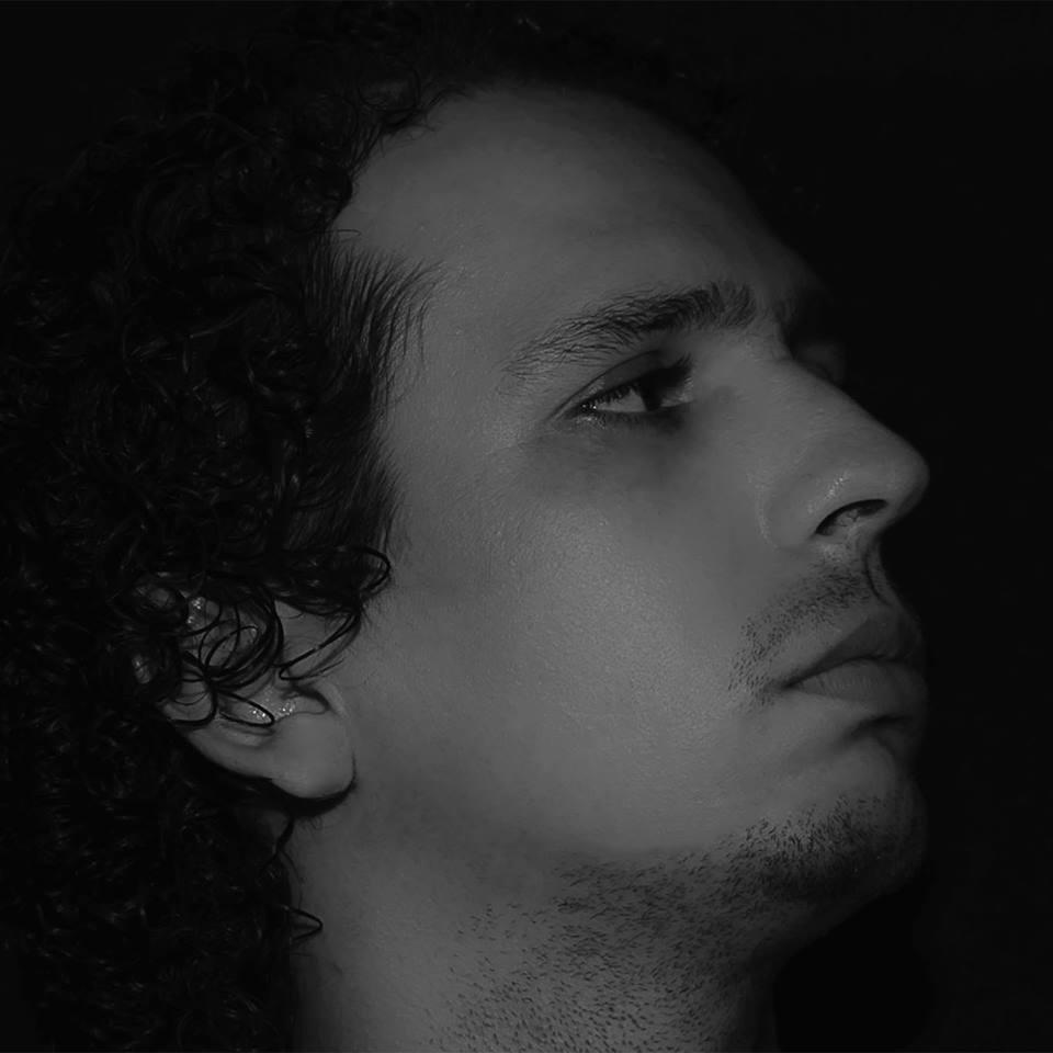 Sobre Renato Oliveira Fotografia - Fotografo em Palmas - Fotografia de Formatura