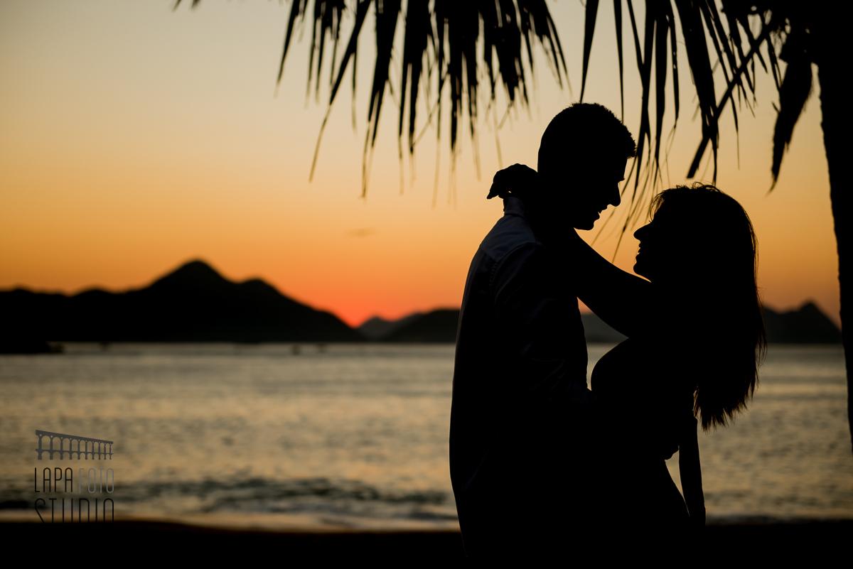 Imagem capa - 6 Melhores Lugares Para Pré Wedding no Rio de Janeiro por Lapa Foto Studio