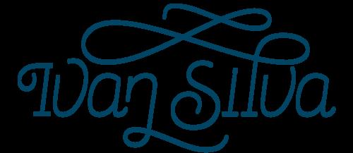 Logotipo de Ivan Silva